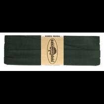 Biais jersey 40/20mm - 3m KL928