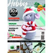 HobbyHandig 226