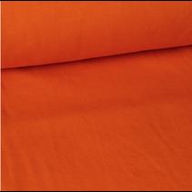Boordstof 500 Oranje 35cm (per 10cm)