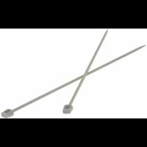 Breinaalden aluminium 40cm 4.5mm