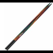 Verwisselbare naaldpunten VARIO hout 18 3.25mm