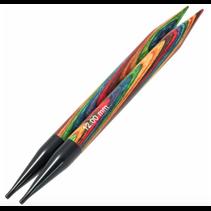 Verwisselbare naaldpunten VARIO hout 18 12.0mm