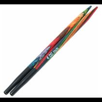 Verwisselbare naaldpunten VARIO hout kort 3.75mm