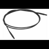 Verwisselbare kabel VARIO 60cm zwart