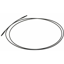 Verwisselbare kabel VARIO 120cm zwart