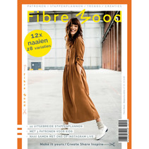 FM Magazine editie 12