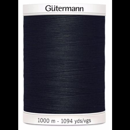 Gütermann Allesnaaigaren 1000m 000