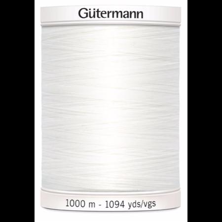 Gütermann Allesnaaigaren 1000m 800