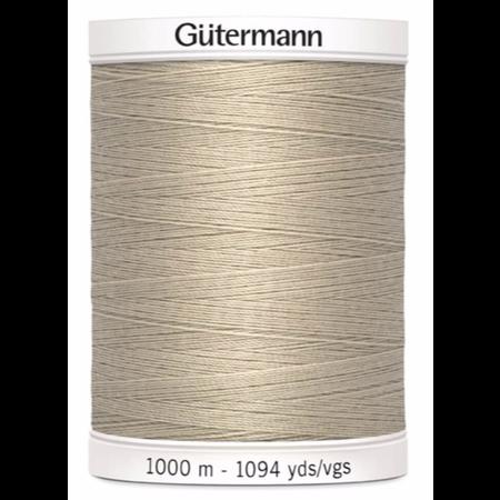 Gütermann Allesnaaigaren 1000m 722