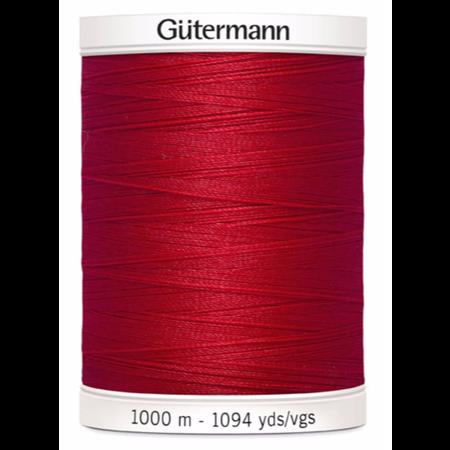 Gütermann Allesnaaigaren 1000m 156