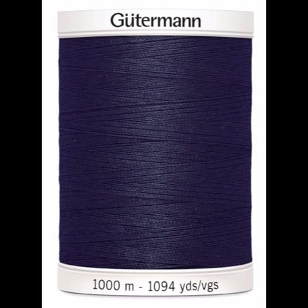 Gütermann Allesnaaigaren 1000m 339