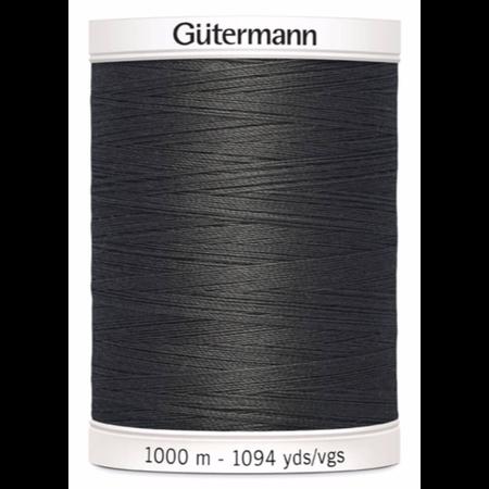Gütermann Allesnaaigaren 1000m 036
