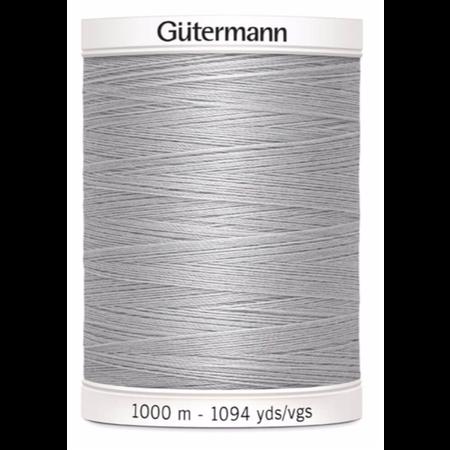 Gütermann Allesnaaigaren 1000m 038
