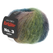 Brigitte nr3 Color 103