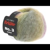Brigitte nr3 Color 105