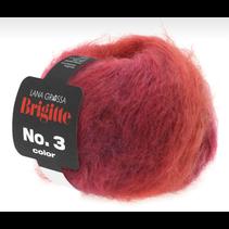 Brigitte nr3 Color 101
