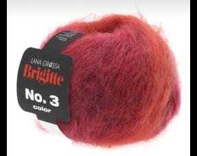 Brigitte nr3 Color