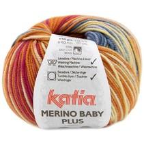 Merino Baby Plus 219