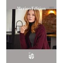 Merino Edition nr1
