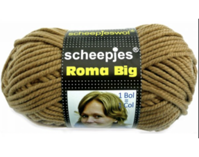 Roma Big