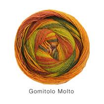Gomitolo Molto 616