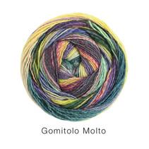 Gomitolo Molto 614