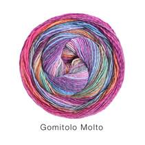 Gomitolo Molto 612