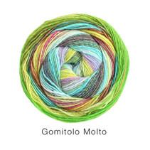 Gomitolo Molto 613
