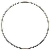 Metalen Ringen  18cm