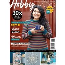 HobbyHandig 227