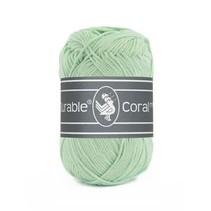 Coral mini 2137 Mint