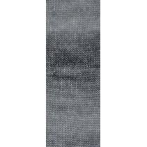 Silkhair Haze Degrade 1108