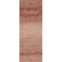 Silkhair Haze Degrade 1102