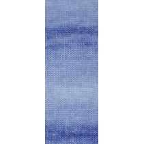 Silkhair Haze Degrade 1105