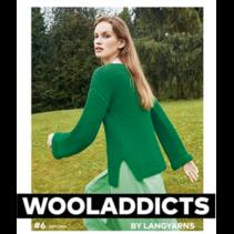 Wool Addicts #6