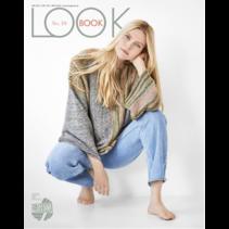 Lookbook nr. 10