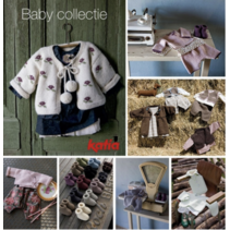 Baby Collectie