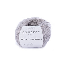 Cotton Cashmere 56