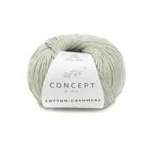 Cotton Cashmere 77