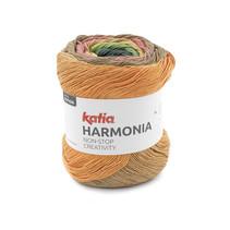 Harmonia 206