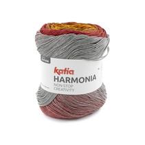 Harmonia 207