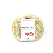Mediterranea 307