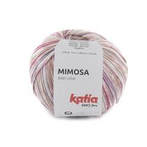 Mimosa 301