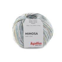 Mimosa 302