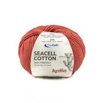 SeaCell Cotton 116