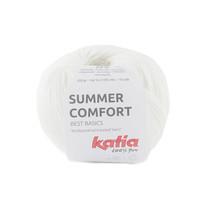 Summer Comfort 60