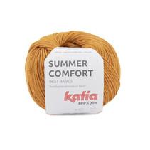 Summer Comfort 69