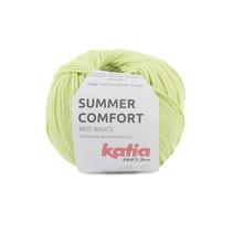 Summer Comfort 71