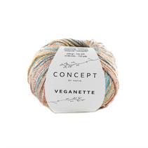 Veganette 103