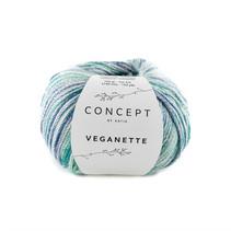 Veganette 107